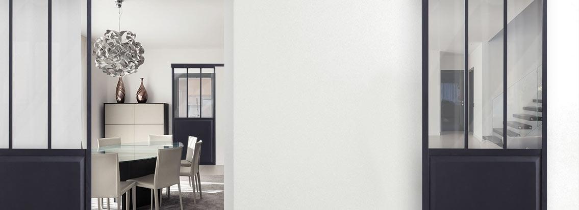 Interior Room Doors Buy Interior Doors Online Indoor Sliding