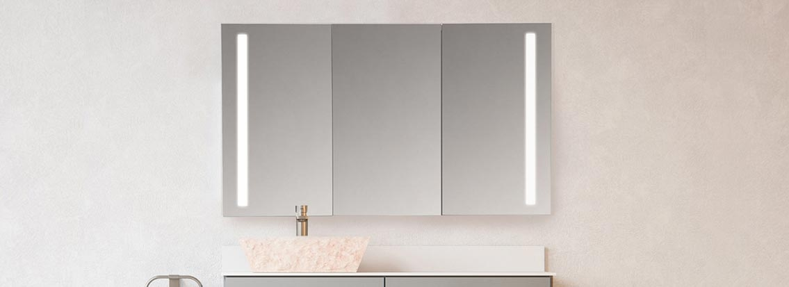 veranda yolo mirror crestview mirrored product cabinet interiors and sandstone door
