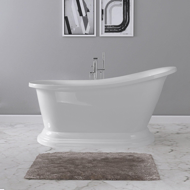 tub base products end rejuvenation catalog tubs m l double alt pedestal