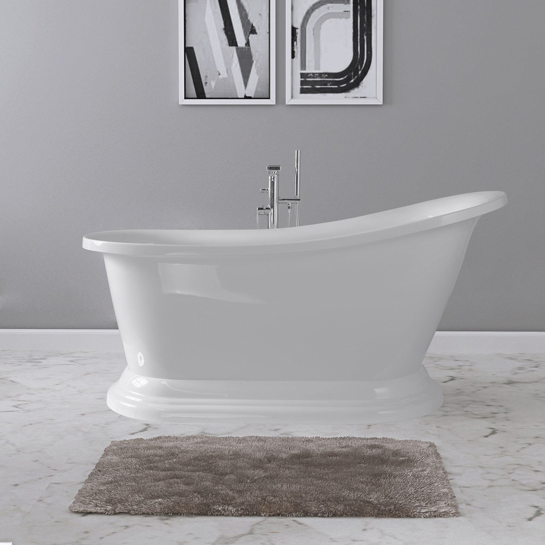 product usa roll top albert pedestal gallery tub york baths victoria tubs us