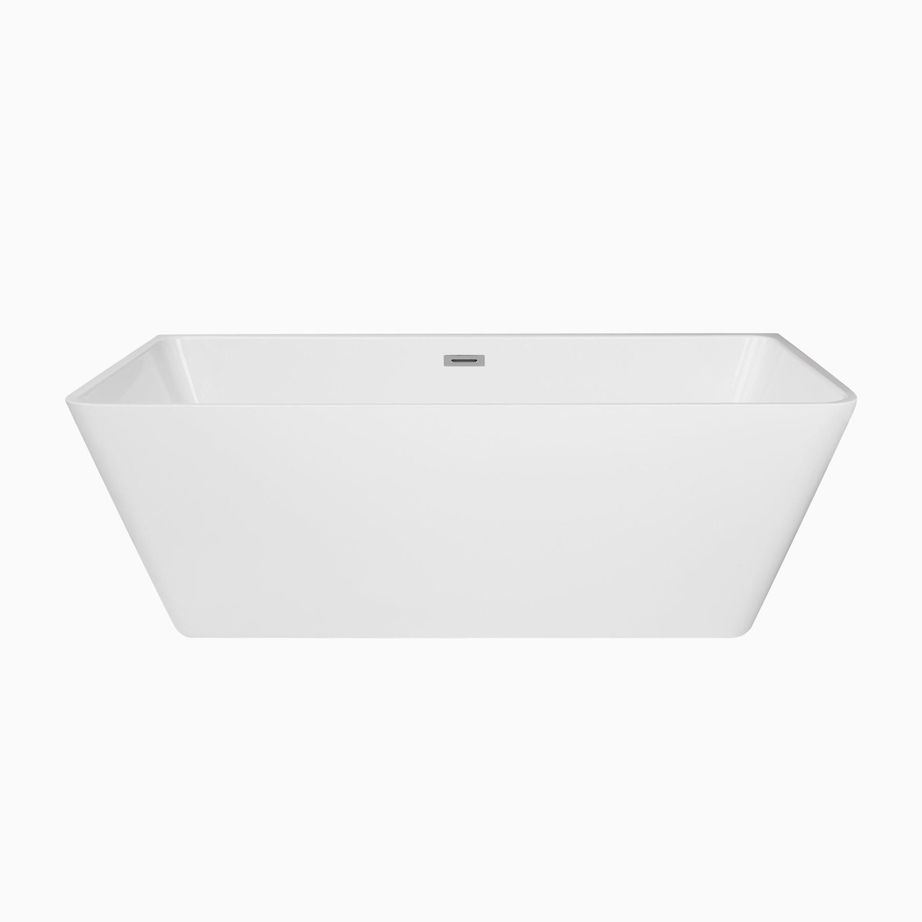 afr rubix product inch en maax bathtub zoom