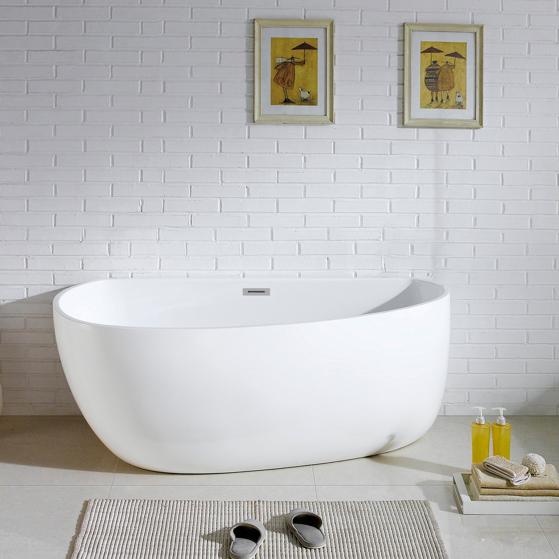 bath qualitex standing x baths image free bathrooms grosvenor freestanding iconic tub