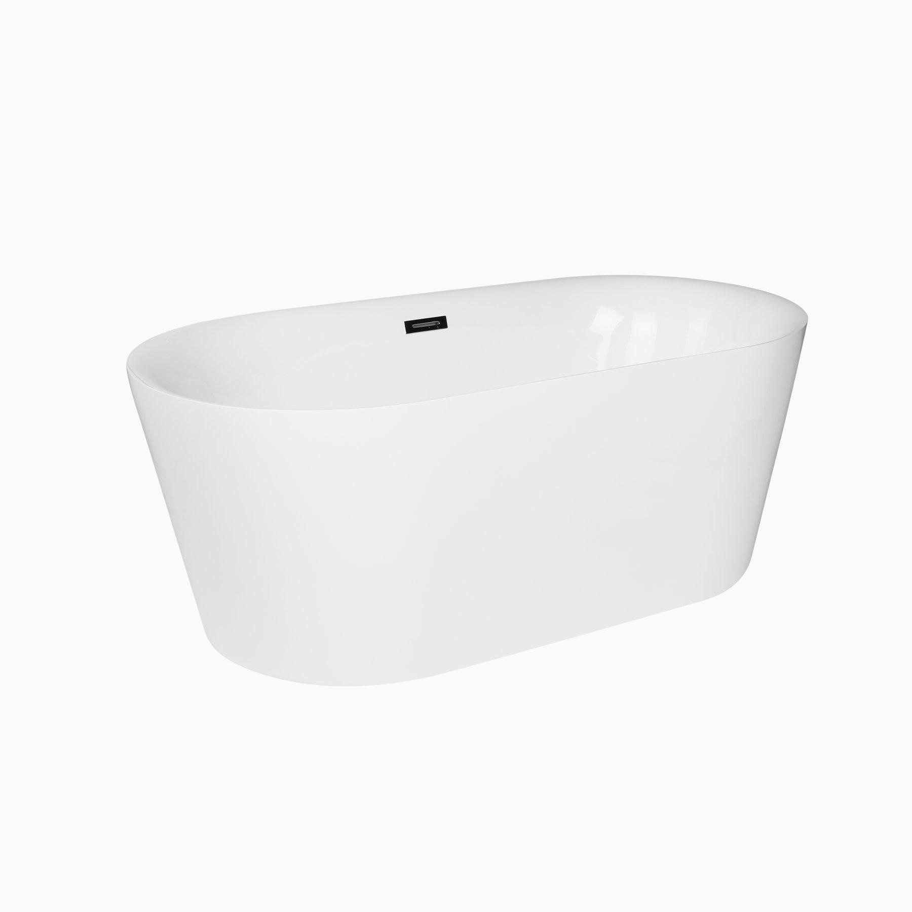 Bathtub materials comparison 28 images bathtub for Bathtub material comparison