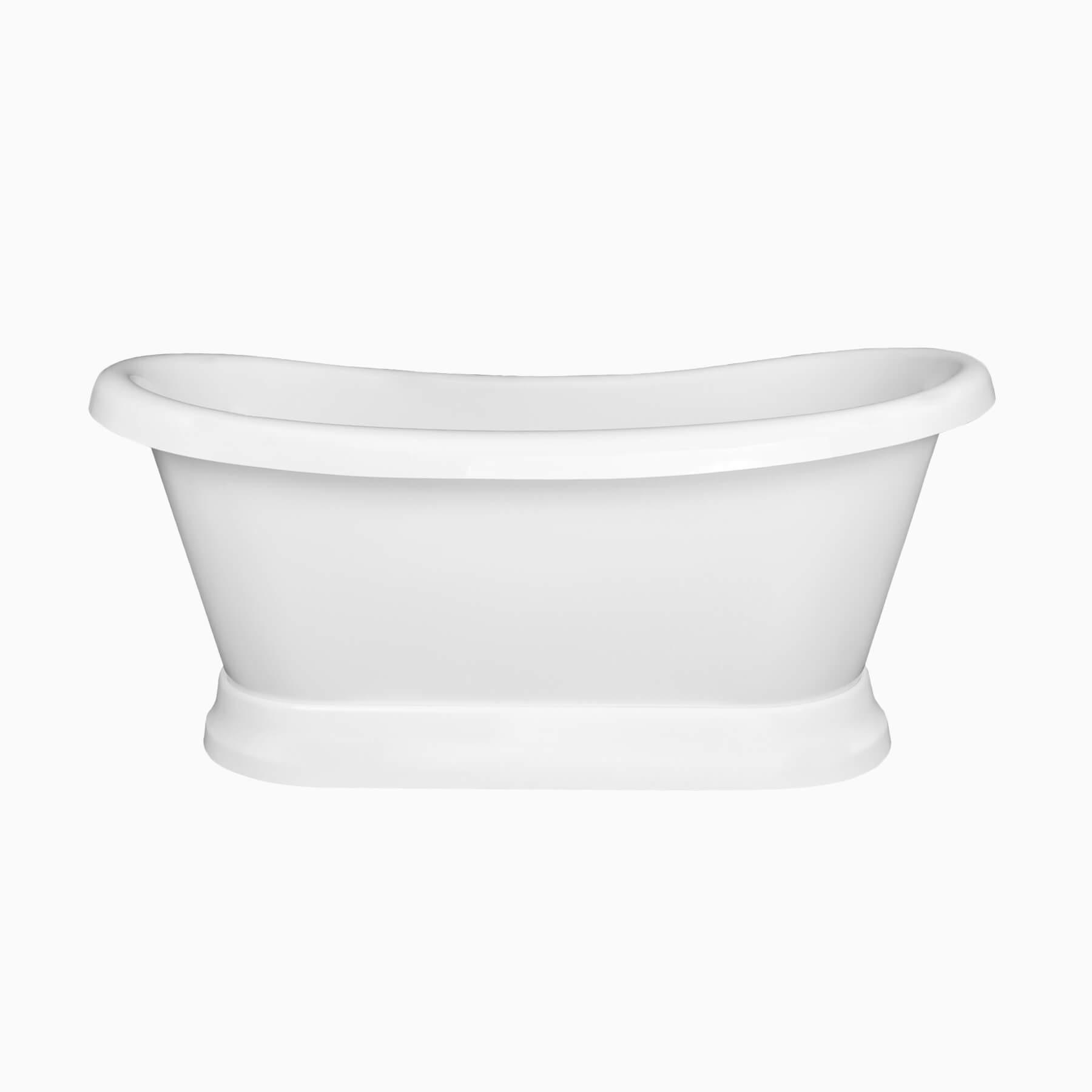 Bathtubs   Soaking Tubs For Sale   Deep Soaker Bath Tub