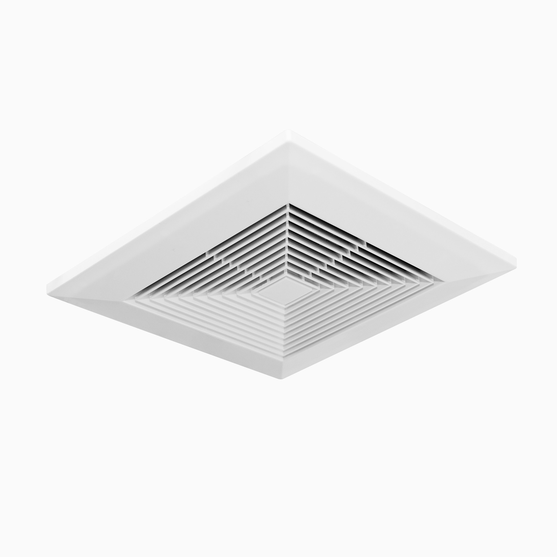 May Exhaust Vent Fan