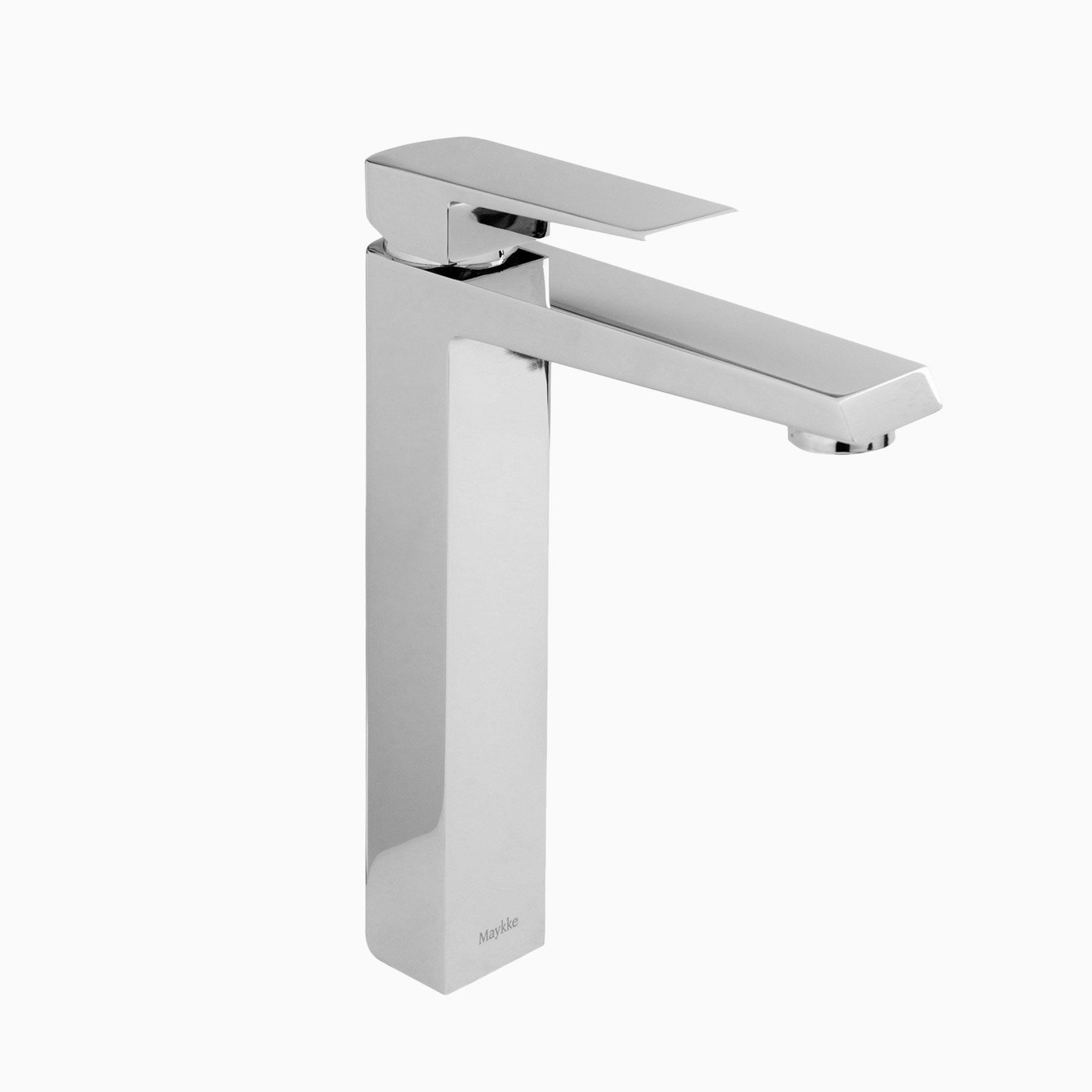 american sink vessel bathroom handle standard monoblock faucet serin faucets