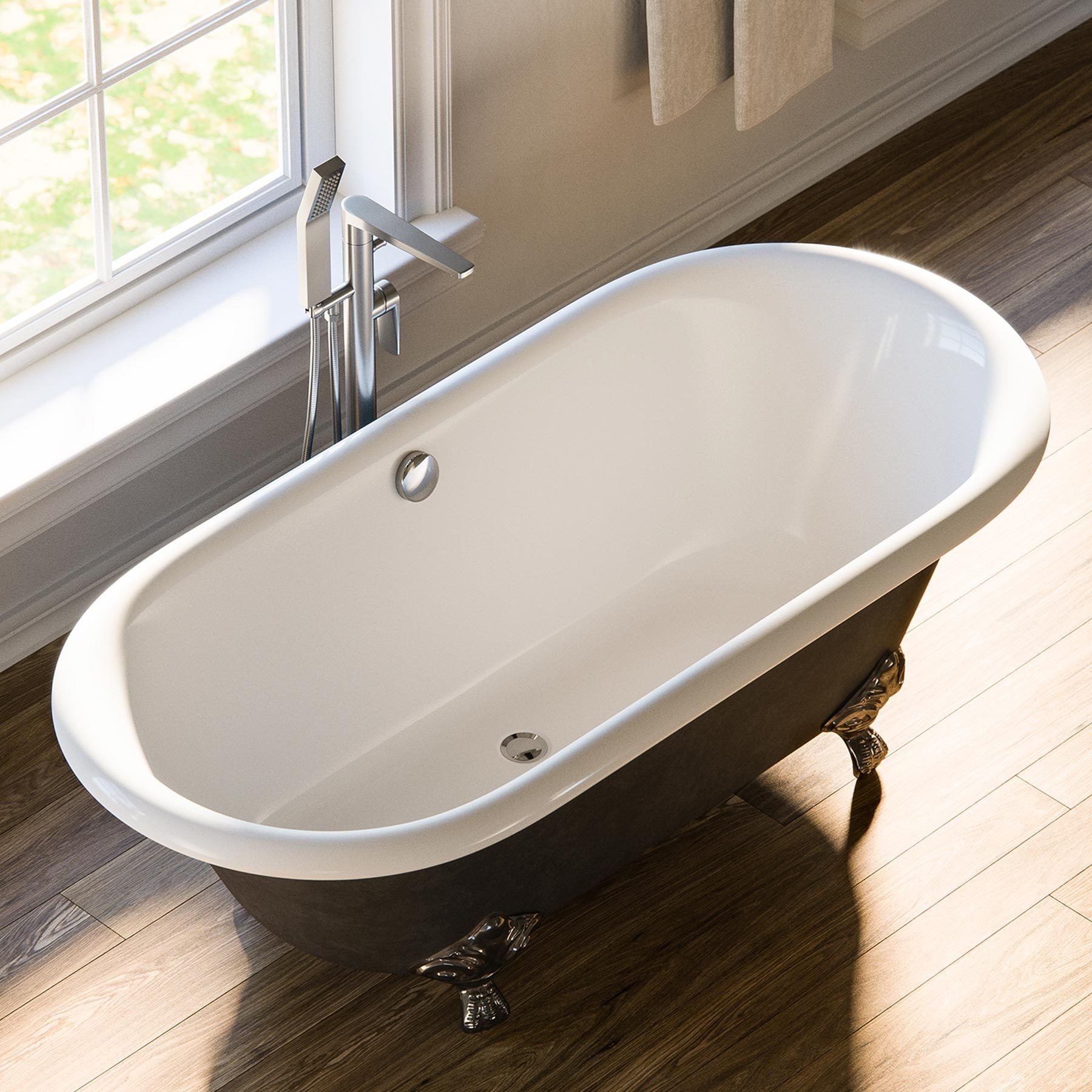delta questions enter here image bathtub plumbing handle description home stopper faucet unaligned