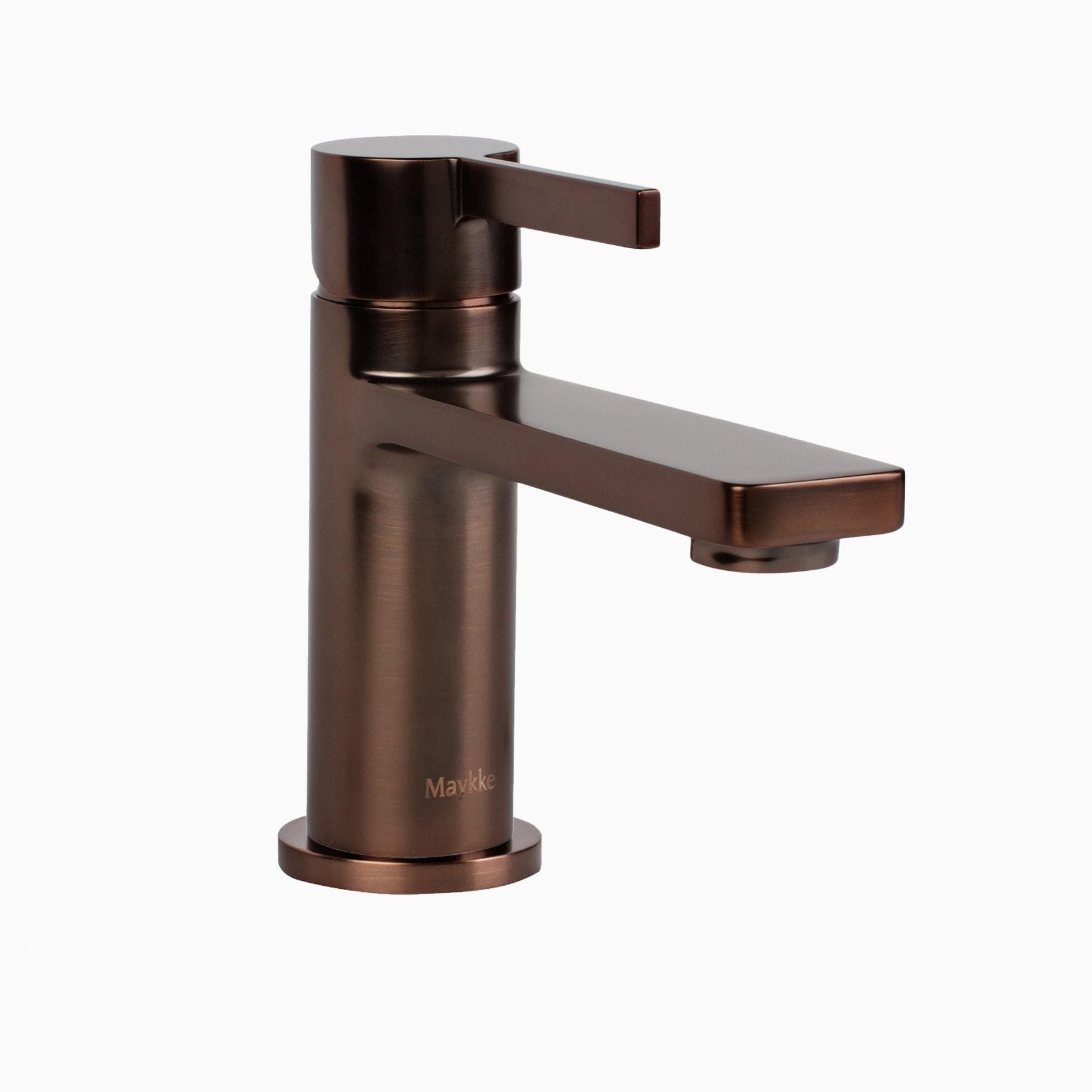Friedrich Br Bathroom Sink Faucet
