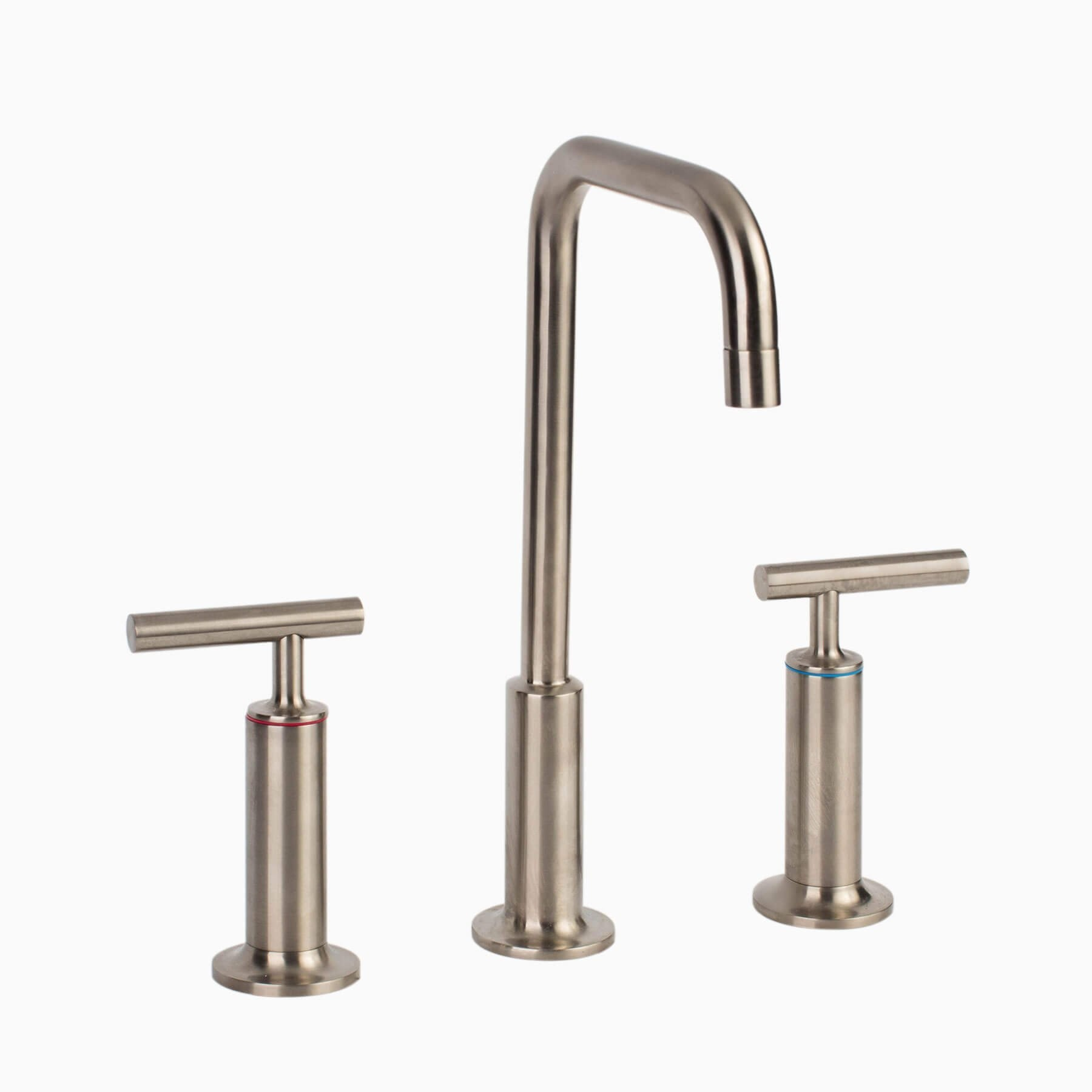 Awesome 3 Piece Bathroom Sink Faucet Ideas Best Inspiration Home Design