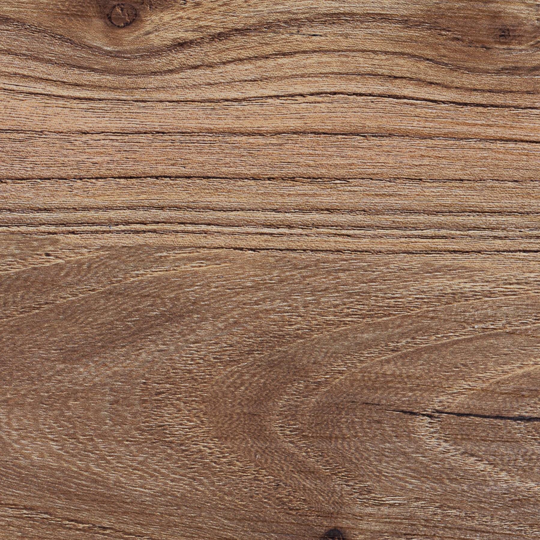 47 Sq Ft Restored Pine Vinyl Plank Flooring