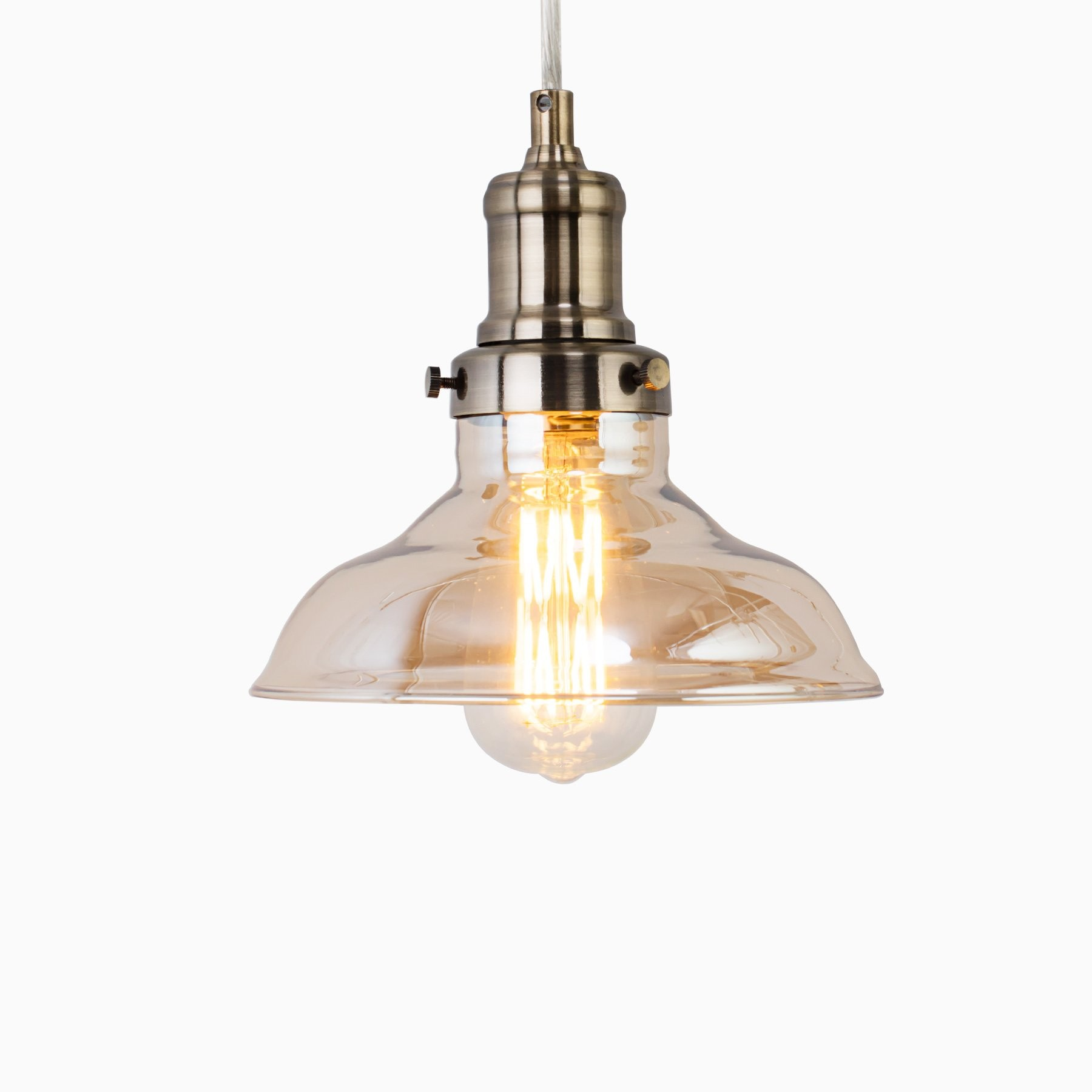 Superieur Bristow Pendant Light
