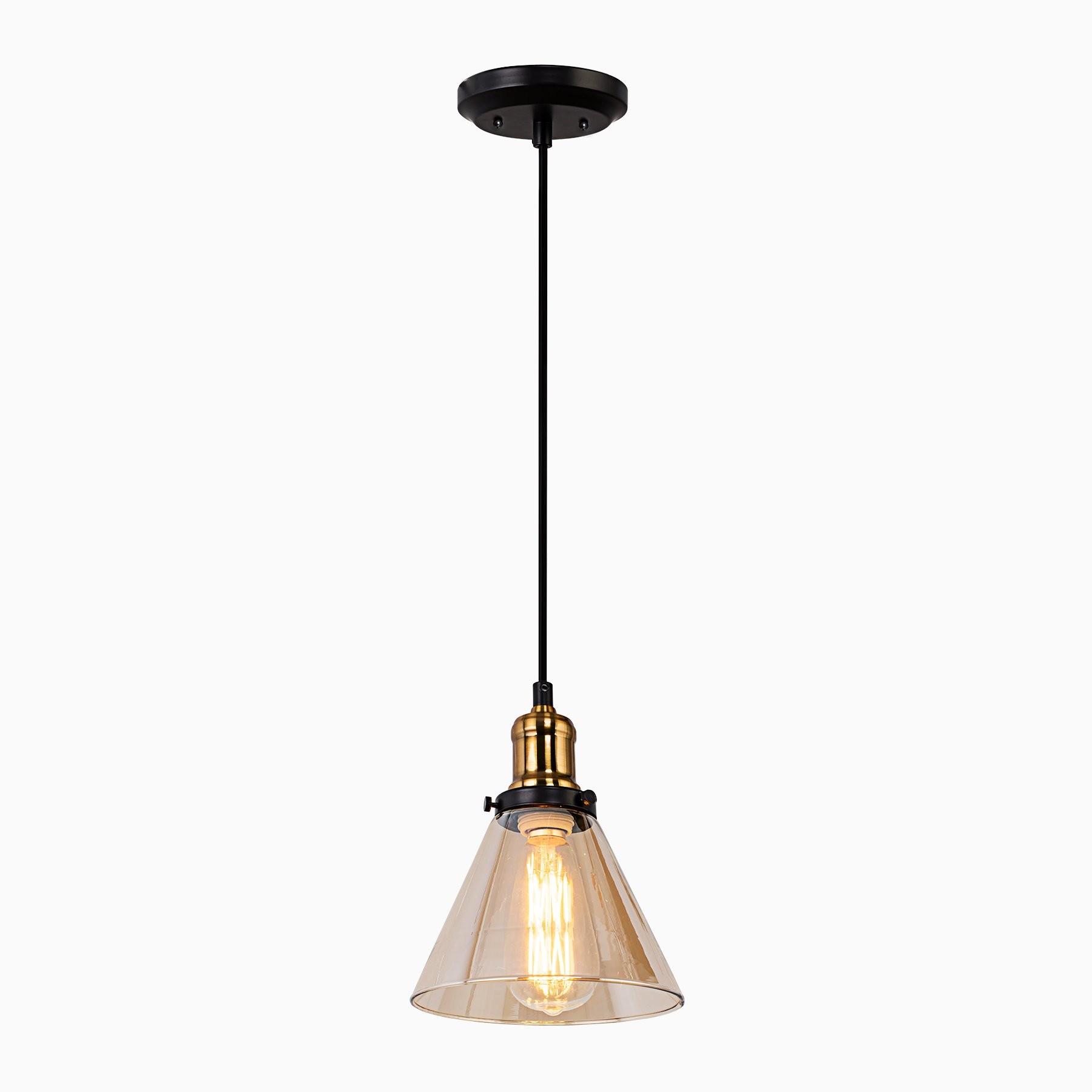 Bristow mini pendant light ceiling mounted pendant bristow mini pendant light arubaitofo Choice Image