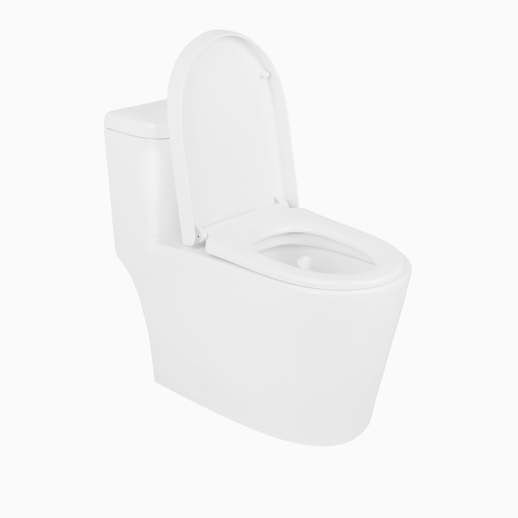 Bathroom Toilets - Bathroom Toilet Accessories for Sale - Buy Home ...