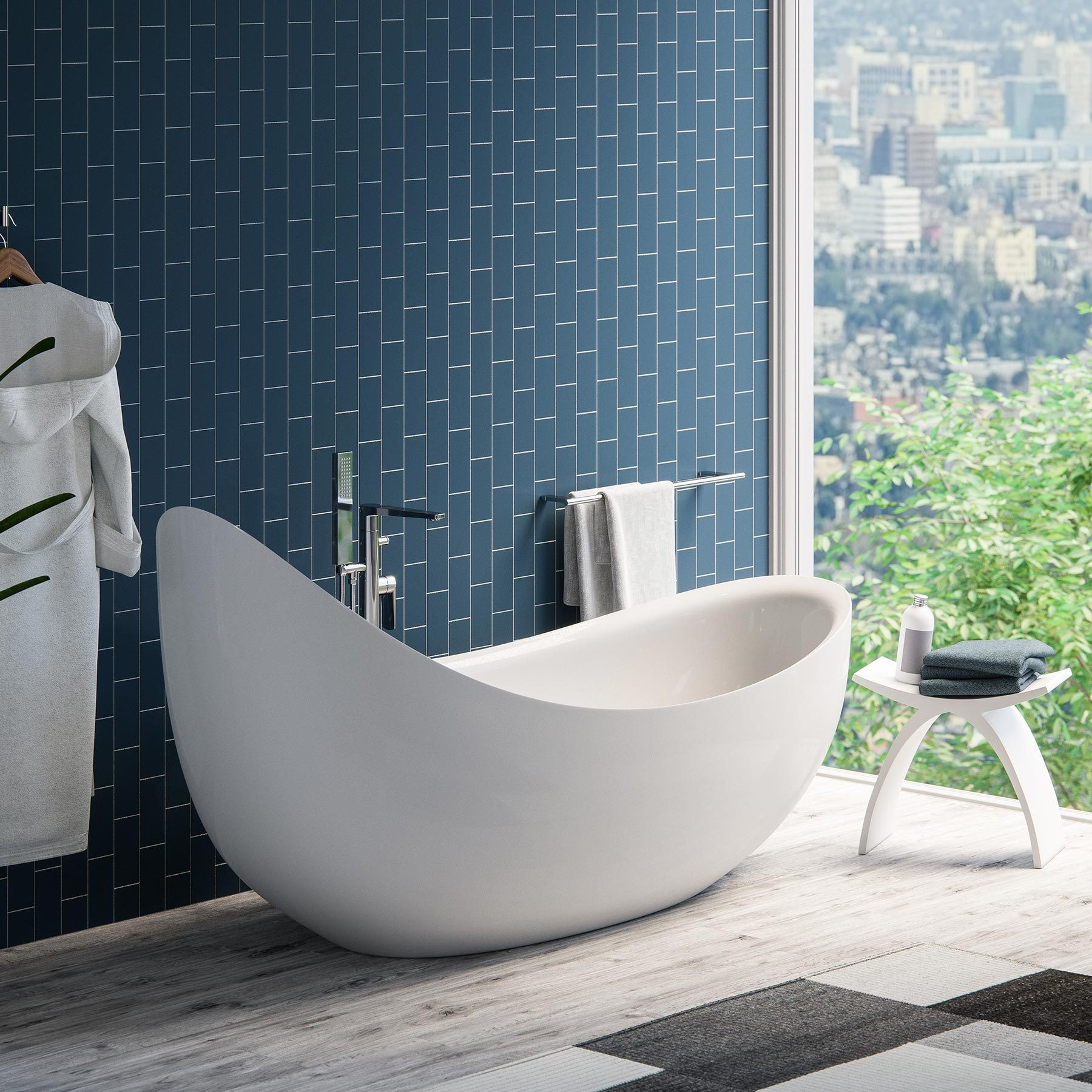 htm bathtubs tub freestanding neptune rouge bath london bathtub