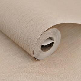 """Maud 29.5' x 21"""" Textured Wallpaper"""