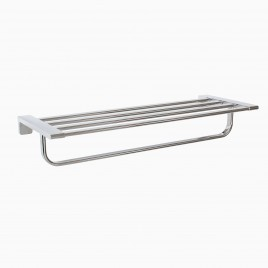 Dash Towel Rack