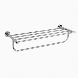 Nob Hill Towel Rack