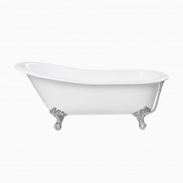 Bathtubs For Sale >> Bathtubs Soaking Tubs For Sale Deep Soaker Bath Tub