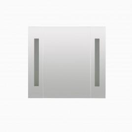 Barryessa LED Medicine Cabinet