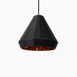 Alta Mesa Pendant Light