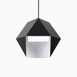 Barron Medium Pendant Light