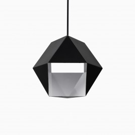 Barron Small Pendant Light