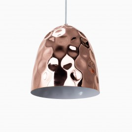 Encanto Pendant Light