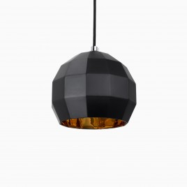 Fairmeadow Large Pendant Light