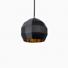 Fairmeadow Medium Pendant Light