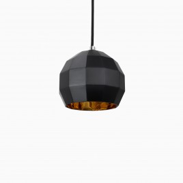 Fairmeadow Small Pendant Light