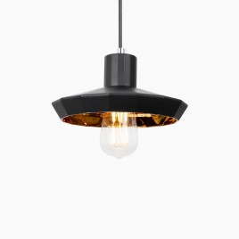 Ventura Pendant Light