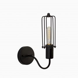 Krystyna Wall Sconce, Small