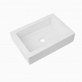 Dylife Ceramic Vessel Sink