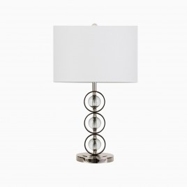 Beckett Table Lamp