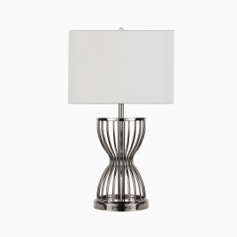 Sherry Table Lamp