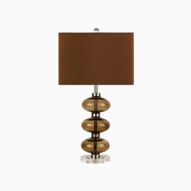 Turin Table Lamp