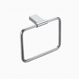 Benidorm Towel Ring