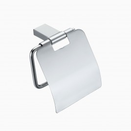Benidorm Toilet Paper Holder