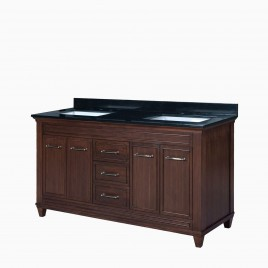 Bathroom Vanities   Bathroom Sink Cabinets   Bath Vanities Furniture