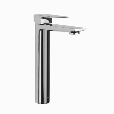 Adalbert Single Hole Vessel Sink Faucet