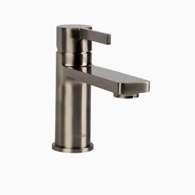 Friedrich Single Hole Sink Faucet