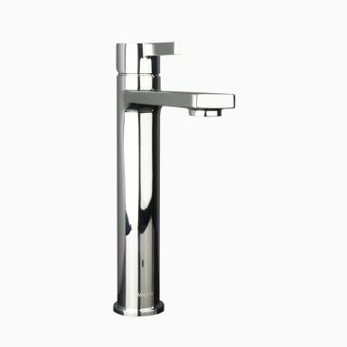 Friedrich Single Hole Vessel Sink Faucet