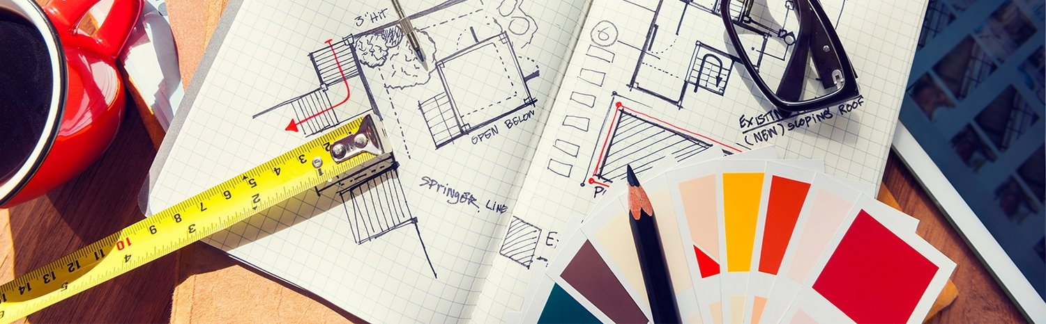 how to hire an interior designer on a budget - Interior Design On A Budget Blog