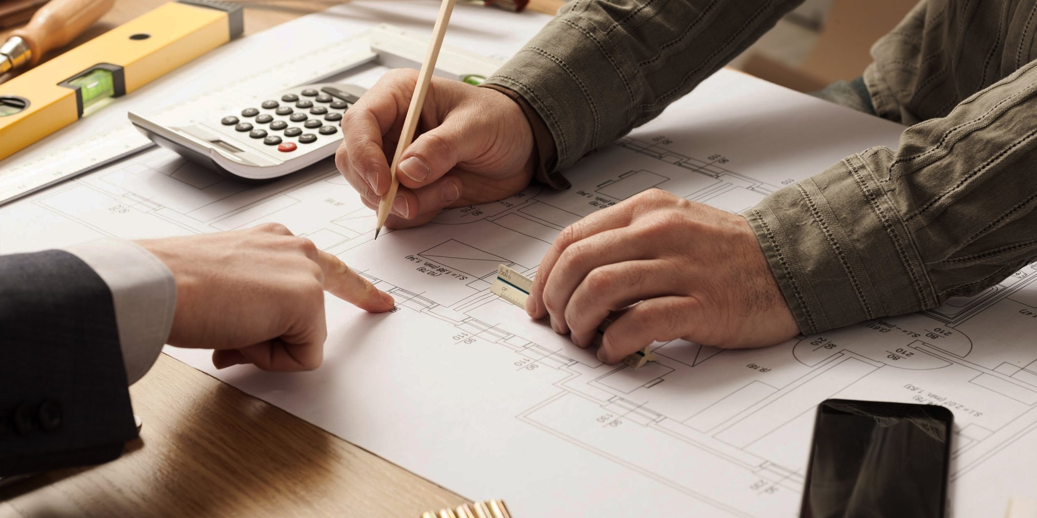 how to get a bid from a contractor