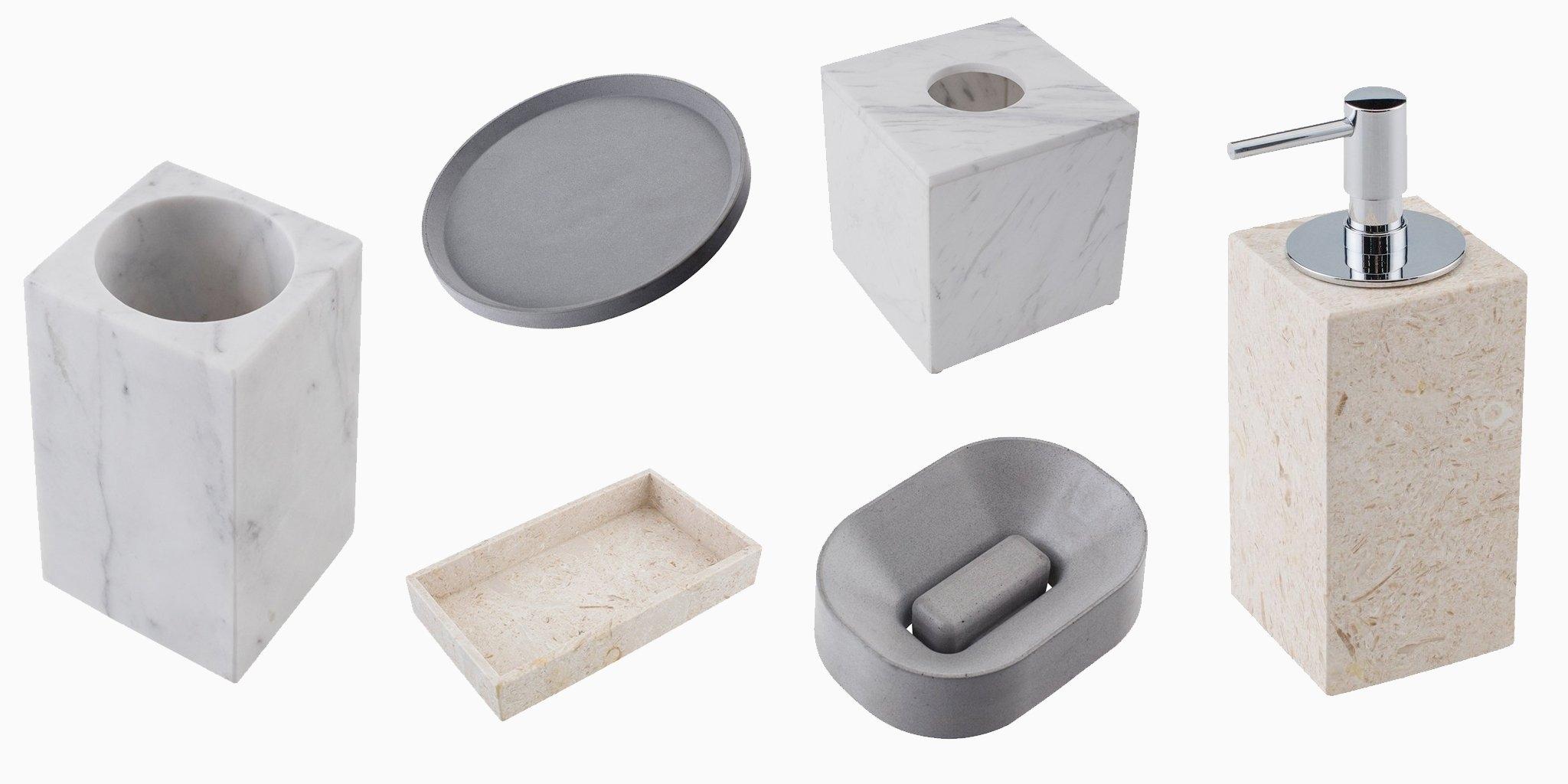 countertop accessories