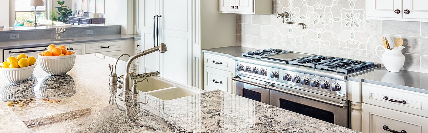 decor-inspiration/how-to-install-a-kitchen-faucet