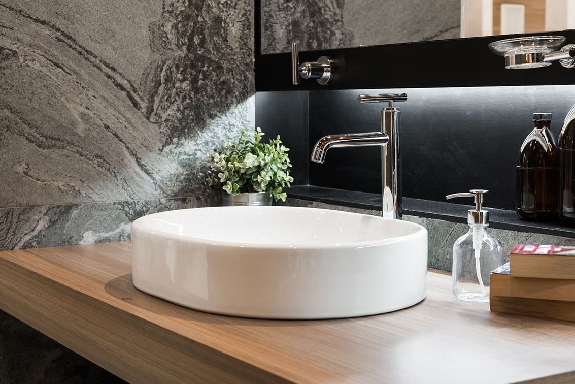 Choosing A New Sink, Part 2: What Type Is Right For You?