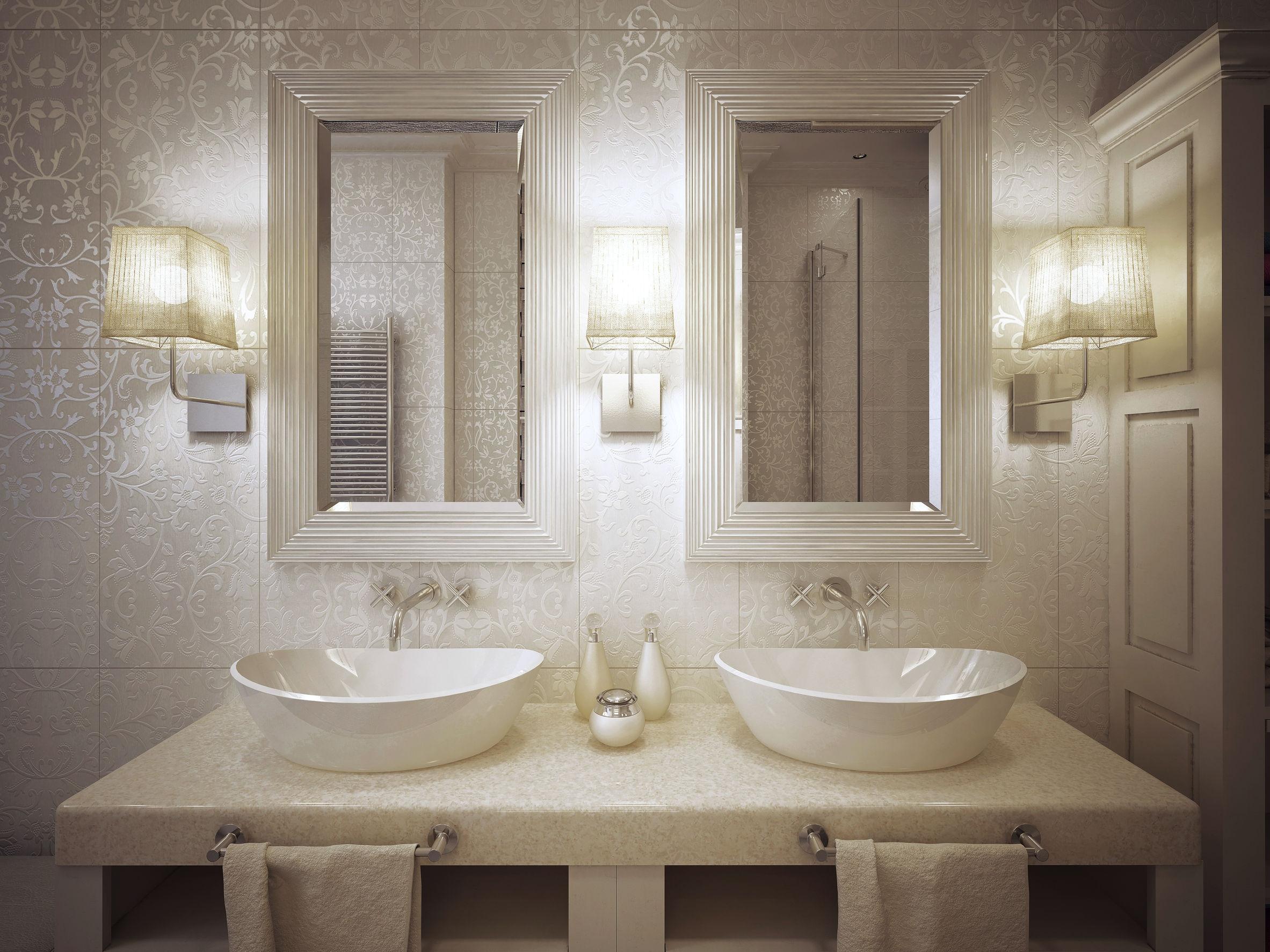 debauchery archive category lighting design interior final light fenestration medium