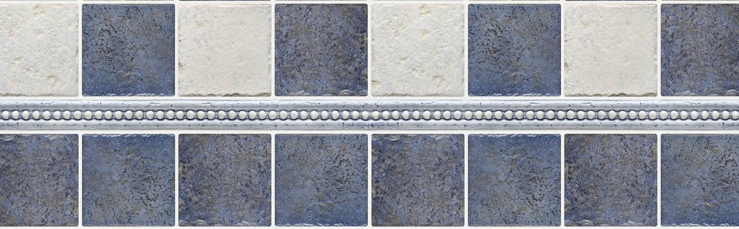 WHAT IS YOUR BATHROOM TILE STYLE?