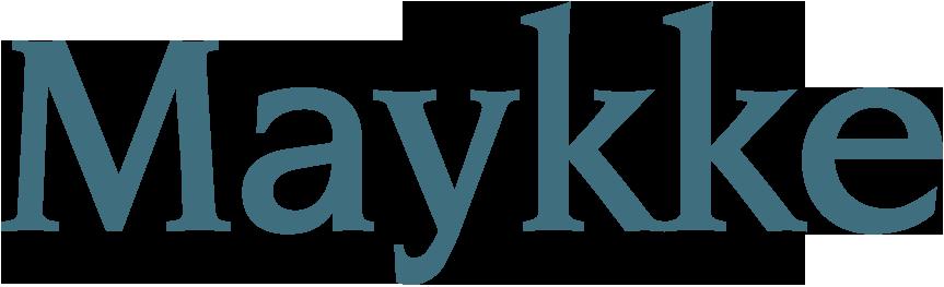 Maykke affiliate program